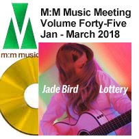 M:M Music | MMMusicsite com - Music Meeting