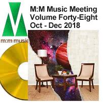 M:M Music | MMMusicsite com - Music Meeting