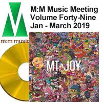 M:M Music   MMMusicsite com - Music Meeting